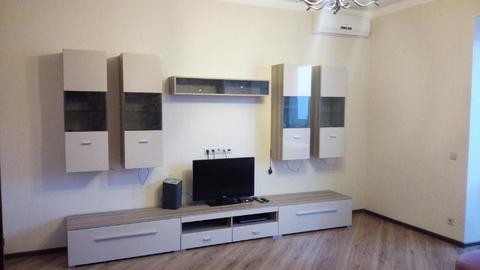 5-х комнатная квартира в современном доме в старых Химках - Фото 3