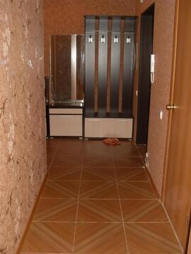 Улица Стаханова 8а; 2-комнатная квартира стоимостью 23000 в месяц . - Фото 2