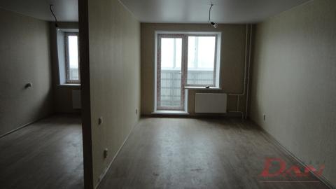 Квартира, пр-кт. Краснопольский, д.19 к.Б - Фото 5