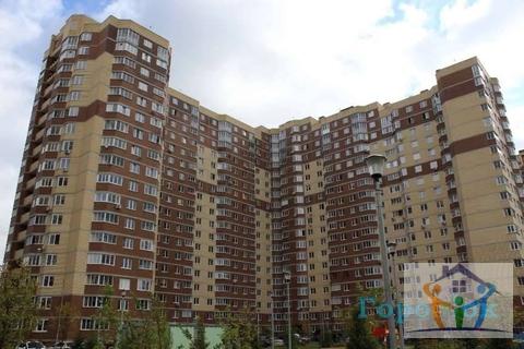 Продажа квартиры, Краснознаменск, Ул. Советская - Фото 1