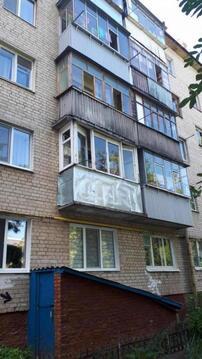 Продажа комнаты, Белгород, Ул. Некрасова - Фото 1