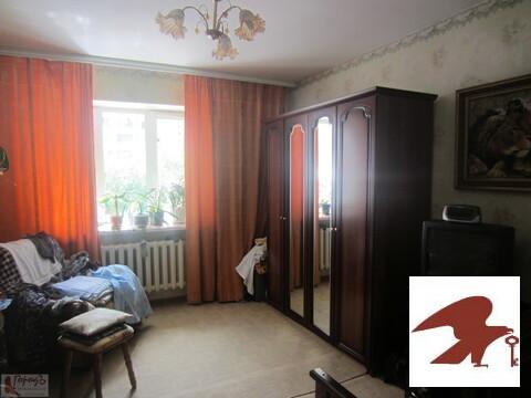 Квартира, ул. Трудовых Резервов, д.38 - Фото 3