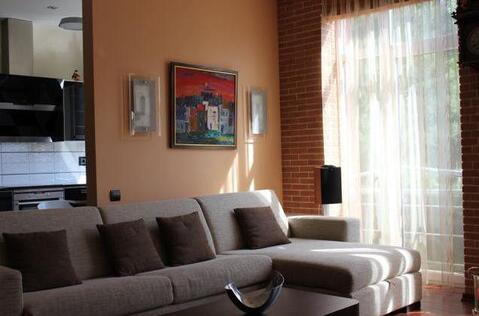 Продажа квартиры, Купить квартиру Рига, Латвия по недорогой цене, ID объекта - 313137178 - Фото 1