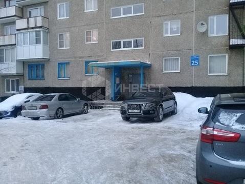 Квартира, Мурманск, Ледокольный - Фото 4