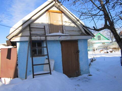 Продается дом в центре г, Алексин Тульская область - Фото 3