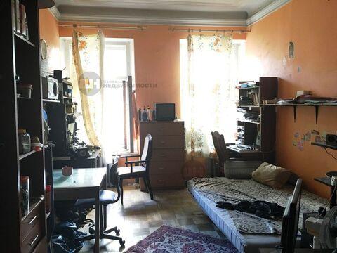 Продается 9-к Квартира ул. Крюкова кан. наб. - Фото 5