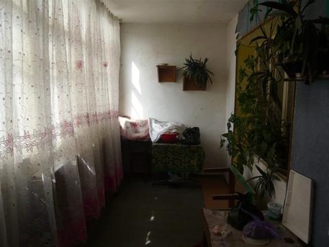 77-я серия 3 комнатная Чиланзар 19 кв. 4/4 этажного, - Фото 1