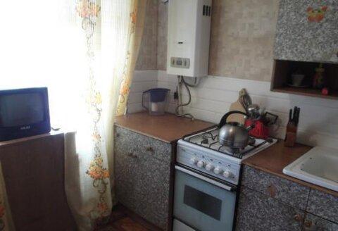 1-комнатная квартира на ул. Добросельская, 207а - Фото 3