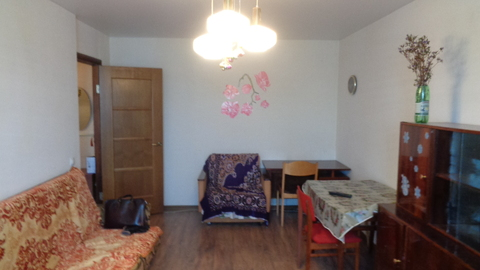 Сдается 1-я квартира в г.Королеве на ул.пр.Королева д.3 - Фото 2