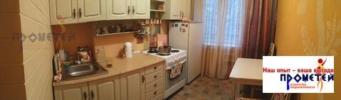 Продажа квартиры, Новосибирск, Ул. Троллейная - Фото 3