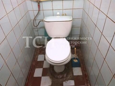 Комната в общежитии, Ивантеевка, ул Трудовая, 14а - Фото 3