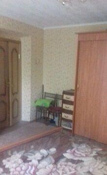 1 900 000 Руб., Продается 3-к Квартира ул. Заводская, Купить квартиру в Курске по недорогой цене, ID объекта - 320958142 - Фото 1