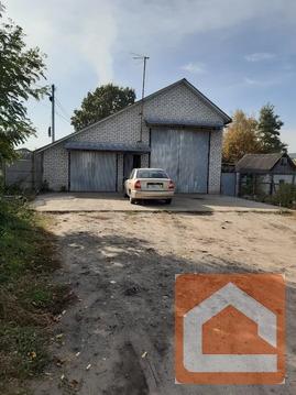 Объявление №61691378: Помещение в аренду. Брянск, ул. Демьяна Бедного, 4,