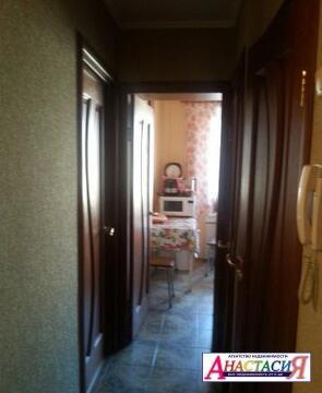 Продаем 2 к.квартиру - Фото 4