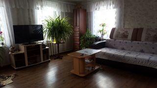 Продажа дома, Уссурийск, Ул. Кузнечная - Фото 1