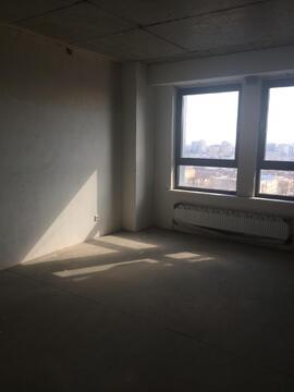 5-ти комнатная квартира в ЖК Центральный в Краснодаре - Фото 5