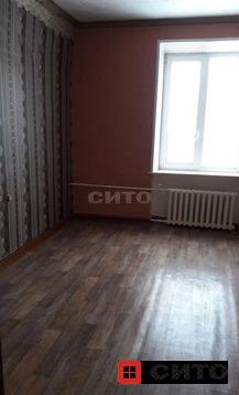 Объявление №55045902: Продаю 4 комн. квартиру. Череповец, ул. Металлургов, 8,