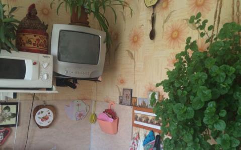 Продам 1-к квартиру, Москва г, Чертановская улица 57 - Фото 4
