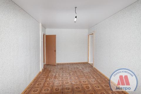Квартира, ул. Павлова, д.33 - Фото 5