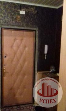 2-комнатная квартира на улице Юбилейная, 12 - Фото 3