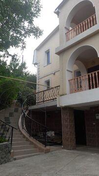 Продам дом в Лозовом-1 - Фото 5