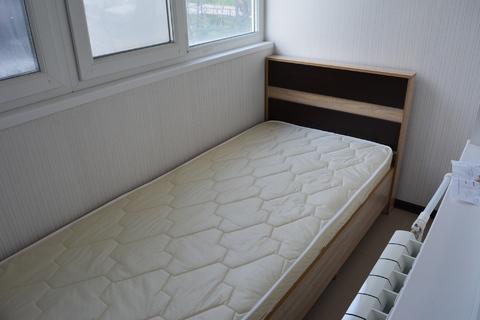 Предлагаю снять 1 комнатную квартиру в Южном районе - Фото 5