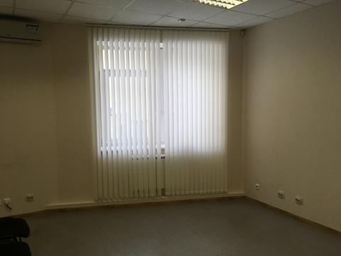 Коммерческая недвижимость, ул. Красноармейская, д.74 - Фото 3