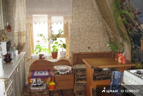 Продаюдом, Омск, Продажа домов и коттеджей в Омске, ID объекта - 502962651 - Фото 1
