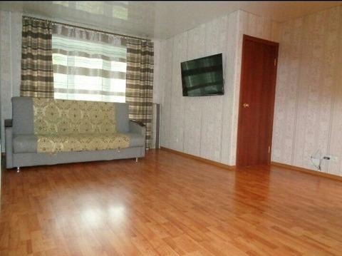 1 комнатная в центре города - Фото 3