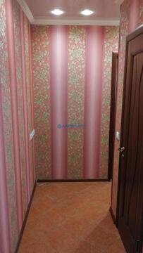 2-к Квартира, 44 м2, 3/5 эт. г.Подольск, Индустриальная ул, 23а - Фото 3