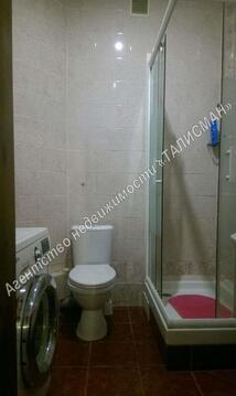 Продается 2 комнатная квартира, р-н Николаевского Рынка - Фото 5