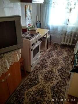Продажа комнаты, Воронеж, Ул. Черняховского - Фото 4