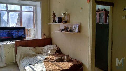 Продажа квартиры, Тверь, Ул. Бобкова - Фото 5