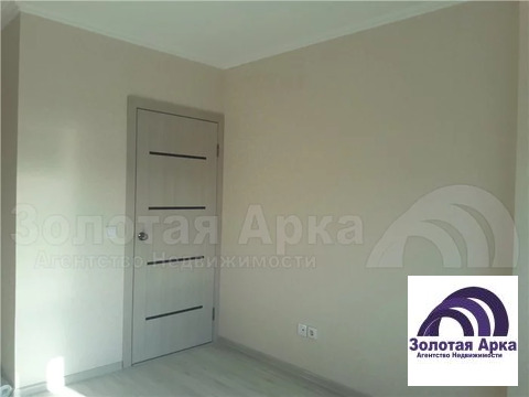 Продажа квартиры, Прогресс, Ладыгина улица - Фото 4