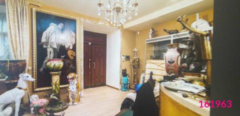 Продажа псн, м. Маяковская, Трёхпрудный переулок - Фото 2