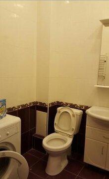 Продаю 1-комнатную квартиру в новом доме на ул. Ростовской - Фото 3