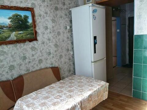 Сдам 1-комн. квартиру, Тухачевского ул, 47б - Фото 5