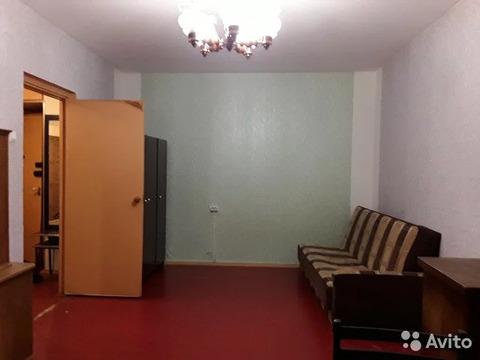 1-к квартира, 40 м, 15/16 эт. - Фото 2