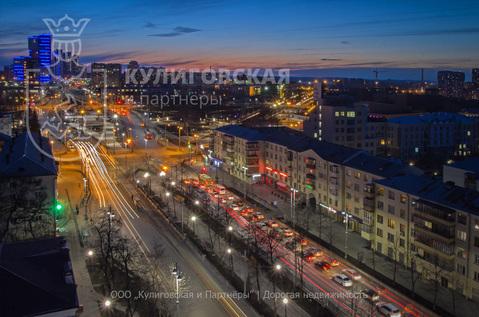 Продажа квартиры, Екатеринбург, Ленина пр-кт. - Фото 1