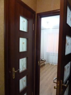 Аренда апартаментов. Украина - Зарубежная недвижимость, Аренда апартаментов за рубежом