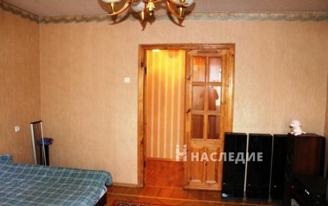 Продается 3-к квартира Жмайлова - Фото 2