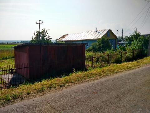 Продажа участка, Алексино, Вологодский район, - Фото 3