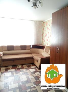 Комната с новой мебелью и техникой! отс! - Фото 1
