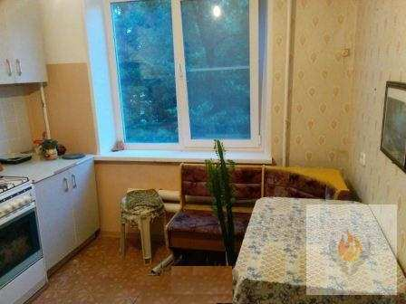 Аренда квартиры, Калуга, Энтузиастов бульвар - Фото 1