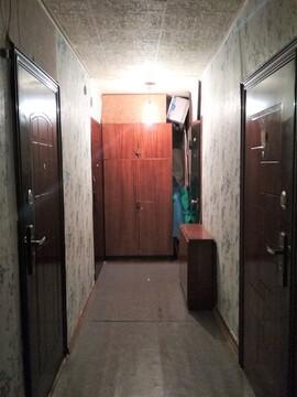 Комната в секции ул. 80 Гвардейской Дивизии, 68 - Фото 5