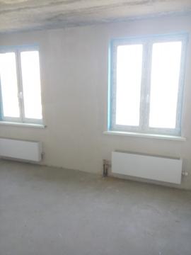 Продаем просторную 2-комнатную квартиру в Антипино - Фото 2
