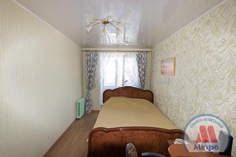 Квартиры, ул. Павлова, д.11 - Фото 4