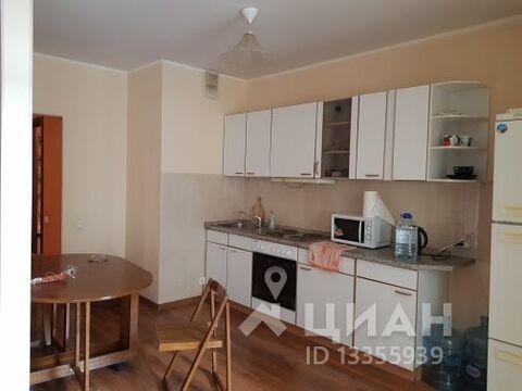 Аренда квартиры, Екатеринбург, Ул. Бажова - Фото 2