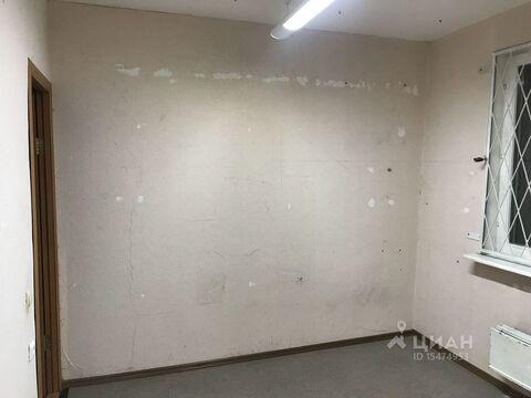 Продажа офиса, Новосибирск, м. Речной вокзал, Ул. Березовая - Фото 2