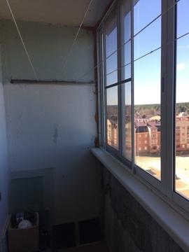 2-х комнатная квартира г. Ярцево, ул. Старозавопье, д. 3 - Фото 3